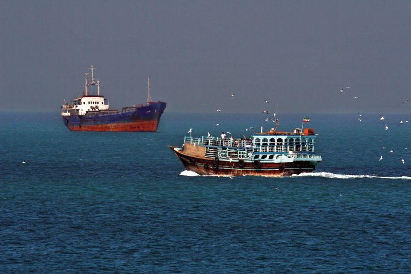 Традиционалне вештине изградње ленџ бродова и пловидбе 2