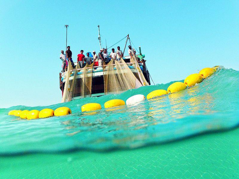 Традиционалне вештине изградње ленџ бродова и пловидбе 5