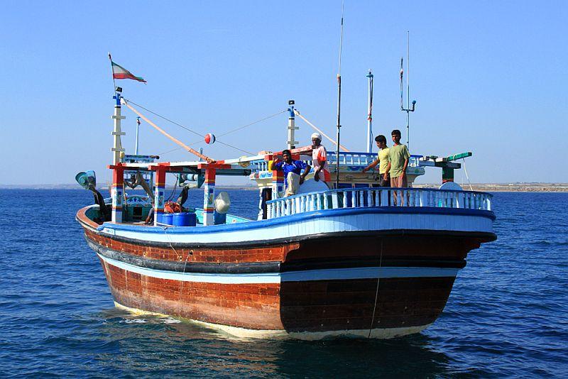 Традиционалне вештине изградње ленџ бродова и пловидбе 8